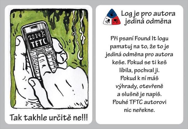 Karticky-Terezín-v04-pro-web-06