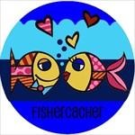 fishercacher