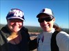 Enchanted Rock with dfwcamper and mr1193