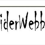 SpiderWebbs