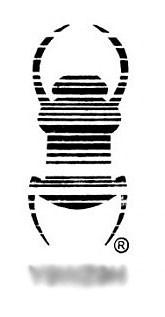 Fassenachterins TB-Stempel