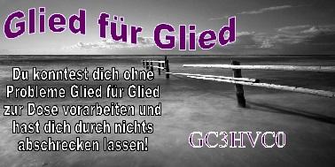 Glied für Glied - SC
