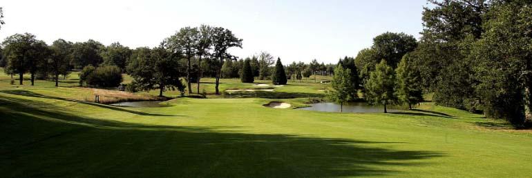 VERT golf 2