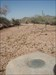W 21 - Pinal County, AZ