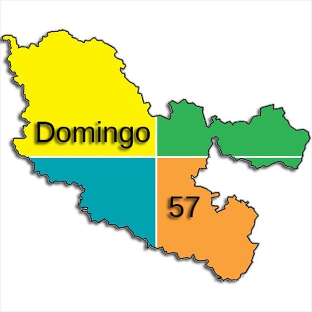 avatar de Domingo57