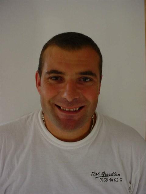 avatar de fhcm78