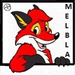 Melbla