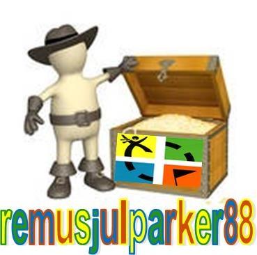 avatar de remusjulparker88
