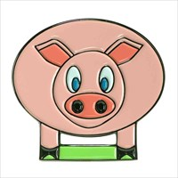Oink - front