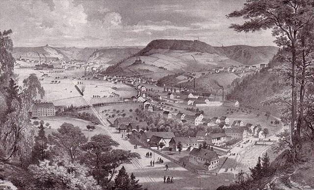 Döhlener Becken
