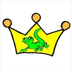 Logo_Krone_quadrat