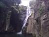 Mourão Waterfall 17
