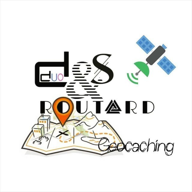 avatar de dsduoderoutard
