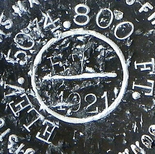 5068bc82-9bd2-4a78-982b-c1aae5b06ef9.jpg