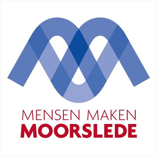 Logo Moorslede
