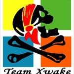 Team Xwake