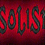 Solist