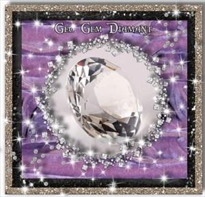 PT´s White Diamonds