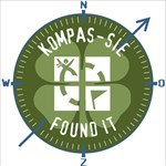 KomPas-sie