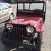 I like Jeeps 1