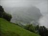 Amden, Switzerland 2