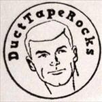 ducttaperocks