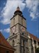 Brasov - The Black Church 1