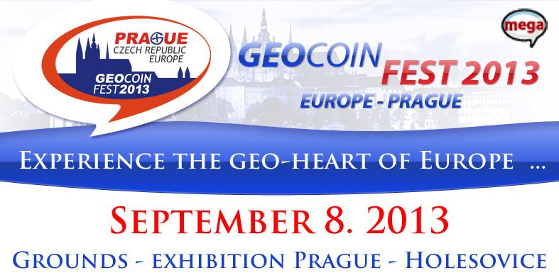 geocoinfest2013