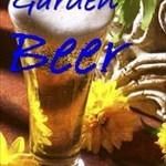 GardenBeer