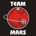 Team Mars