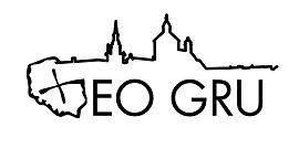 logo GeoGru