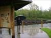 At Weir Dam Earthcache