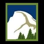 Yosemite John and Debbie