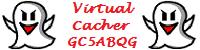Challenge : 30 Virtual caches gelogd