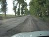 Styrcza 3 road