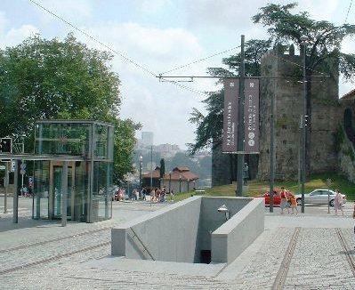 Funicular2.jpg