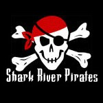 Shark River Pirates