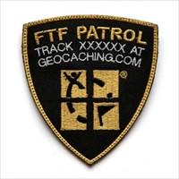 FTF patrol