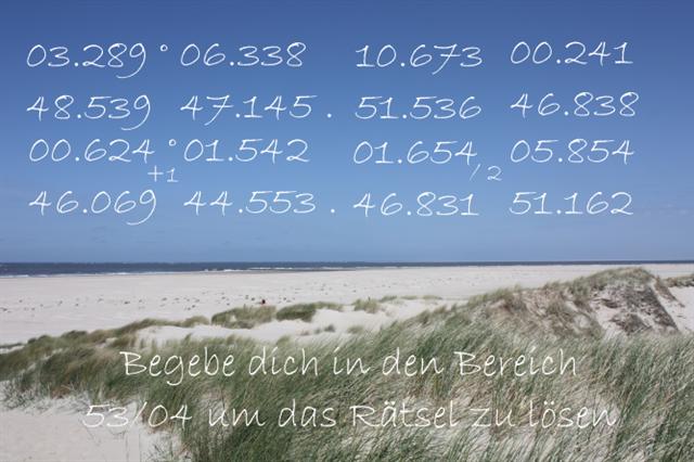 520360d4-fe9e-4a1b-978b-b82b8ad1febb.png