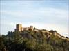 o castelo a Sul