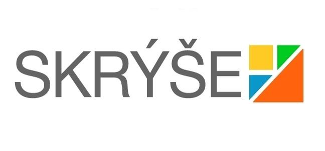 Logo Skýše