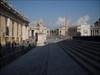 Viale Vaticano 1