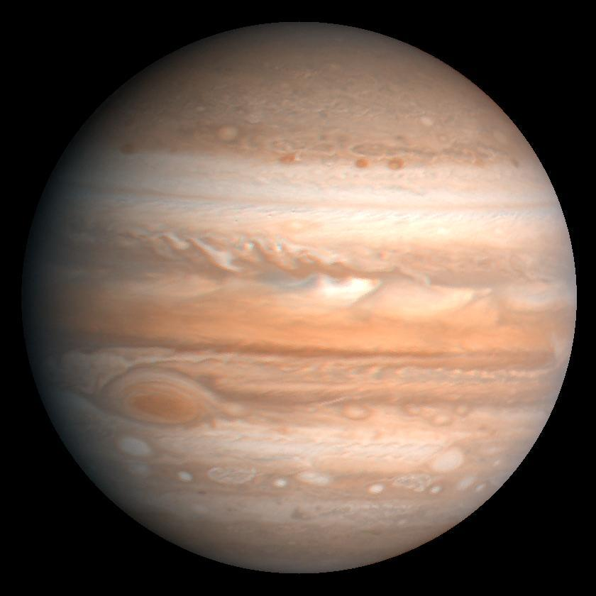https://sv.wikipedia.org/wiki/Jupiter