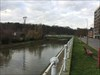 GC7HMNE Pont