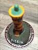 Ottos Turm