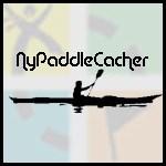 NYPaddleCacher