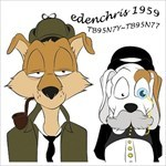 Edenchris1959