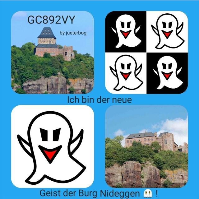 Der_Burggeist_von_Nideggen