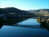 A outra ponte