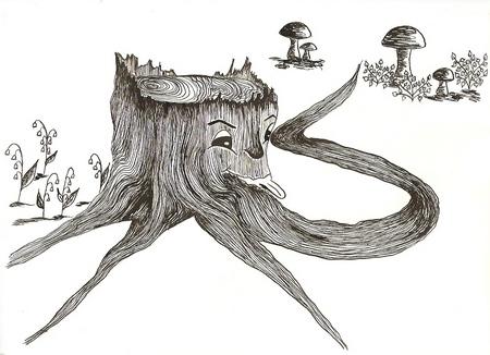 Tady by mela byt ilustrace...